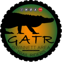 Gwinnett Area Trail Riders: G.A.T.R. | A Chapter of S.O.R.B.A