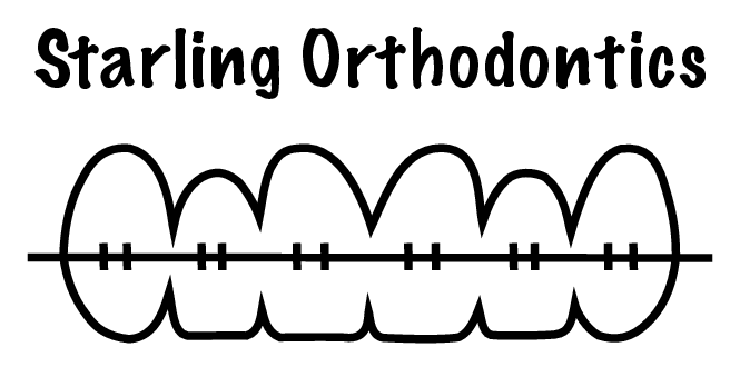 Starling Orthodontics